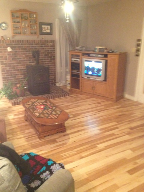 renovations traditional-living-room