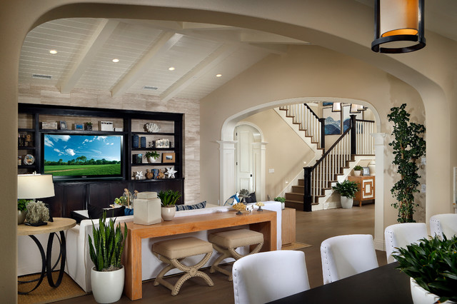 san diego california living room san diego by standard pacific