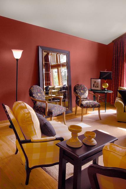 Image Result For Home Design Jamestown Nda