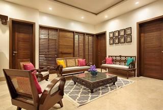 Asian Home Design Ideas Photos