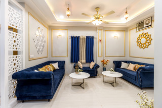 Indian Living Room Design Ideas Inspiration Images Houzz