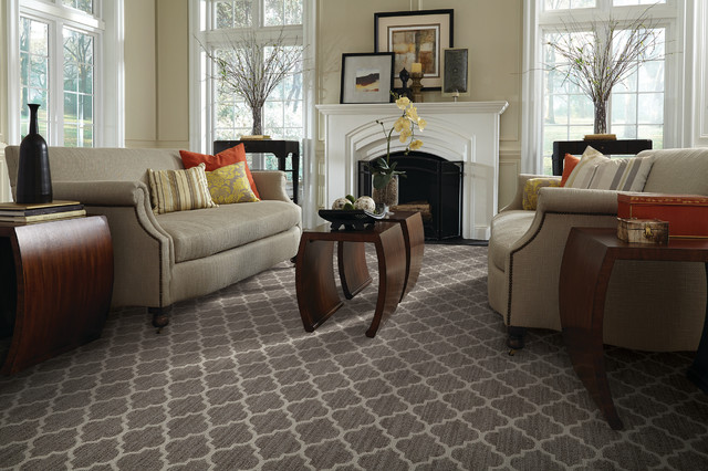 Bedroom Carpet Trends 2016 Carpet Vidalondon