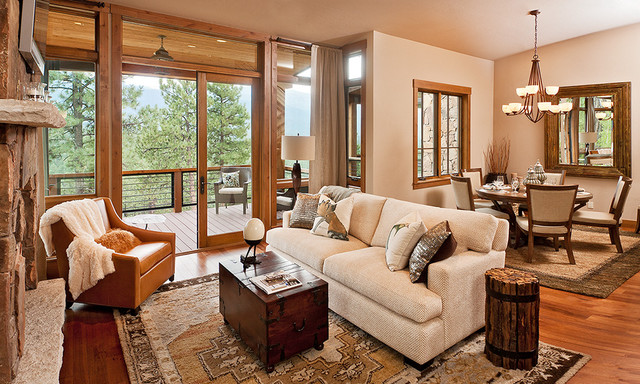 Cottage of the Year Country Living For Sale  Coastal
