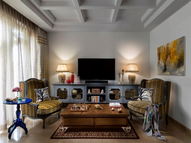Boost Space In A Small Living Room, How To Arrange Furniture In A Small Living Room
