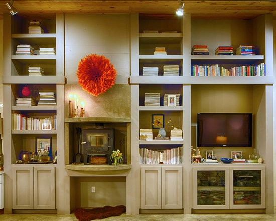 Raised Ranch Living Room Living Room Design Ideas Pictures Remodel Decor