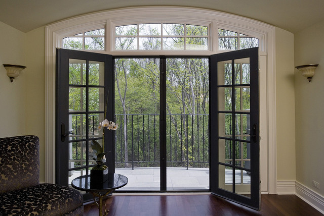 House Window Screens