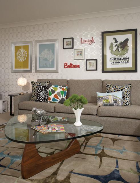 Mid Century Sofas Sydney picture on retro revival midcentury living room sydney with Mid Century Sofas Sydney, sofa 4d74cd66a294cf02b8593631ba24583f