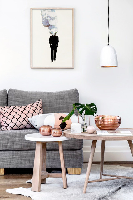 Exploring Scandinavian Design