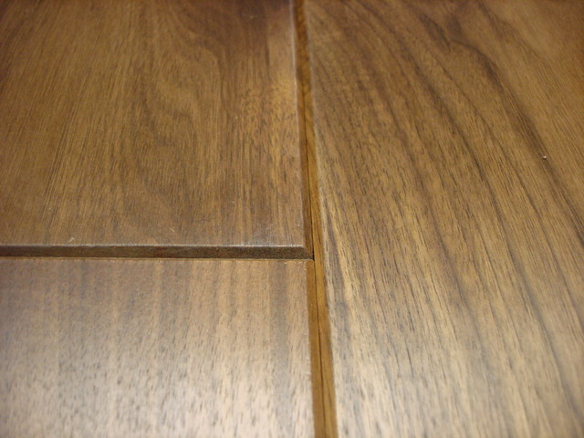 Ridgefield Hand Scraped - Sculpted Hardwood Floors hardwood-flooring