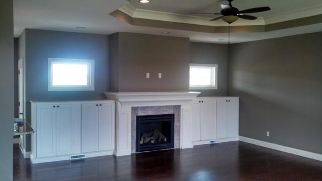 ridgeview traditional-living-room