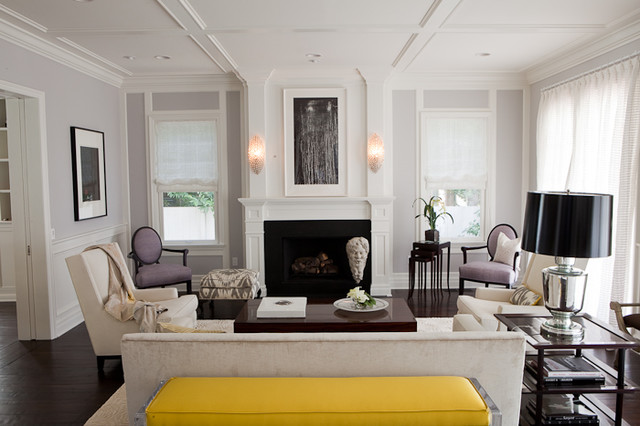 Jackson Paige Interiors Inc Interior Designers Decorators