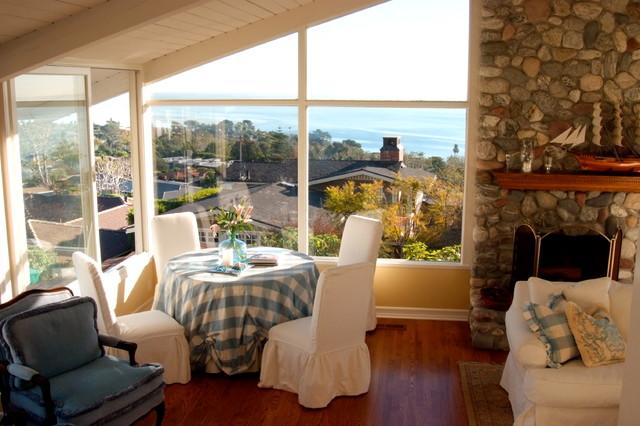 Roark traditional-living-room