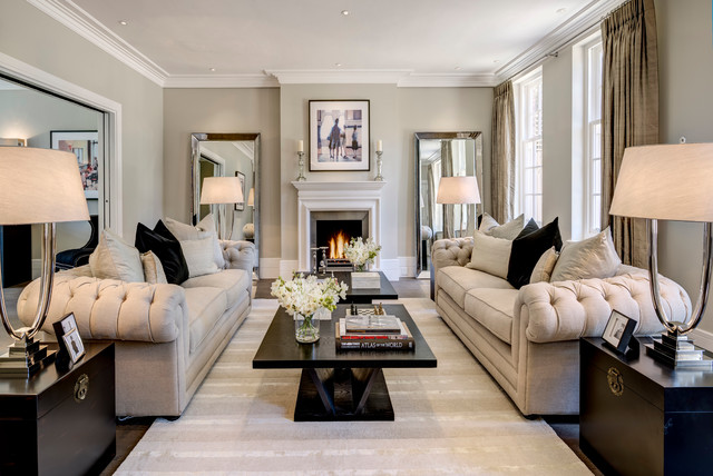 Living Room Themes living room decorating themes | houzz
