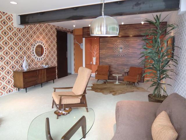 rold modern-living-room