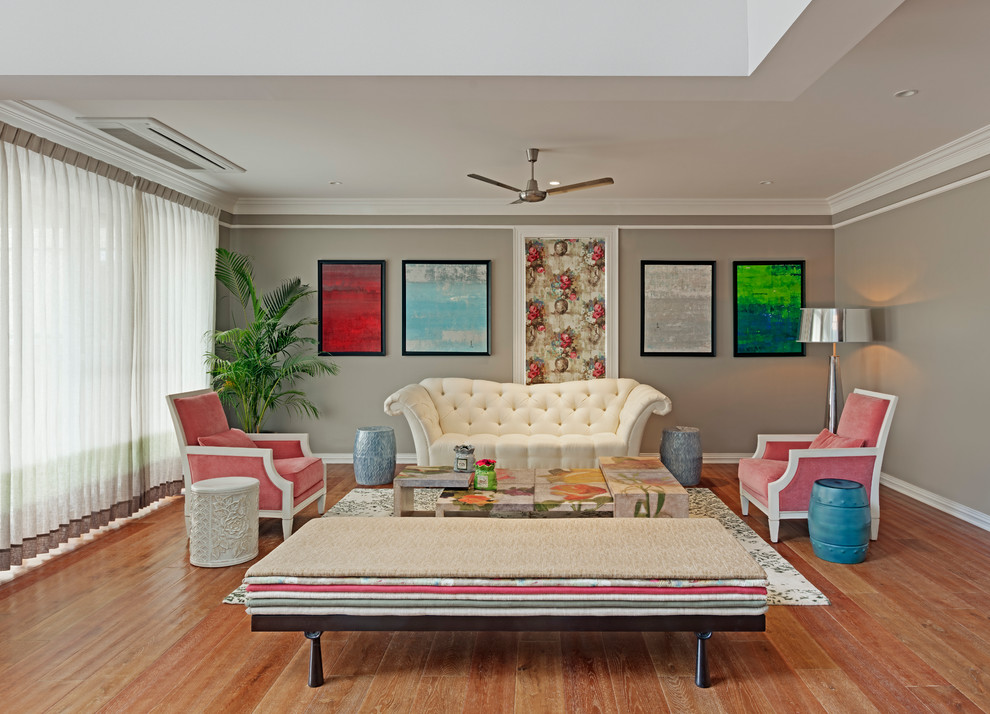 9 Best Ways to Staging A Home for Sale