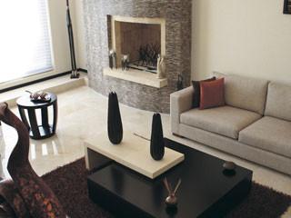 ROSEDAL 6 contemporary-living-room