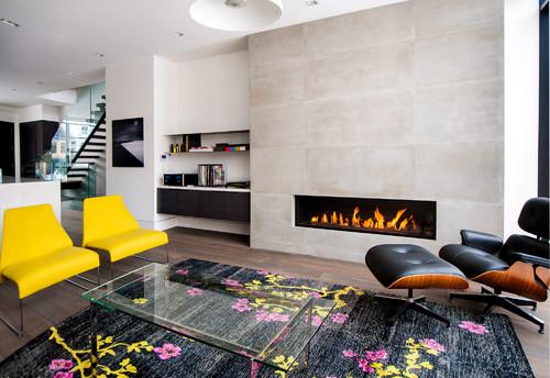 Rox Residence