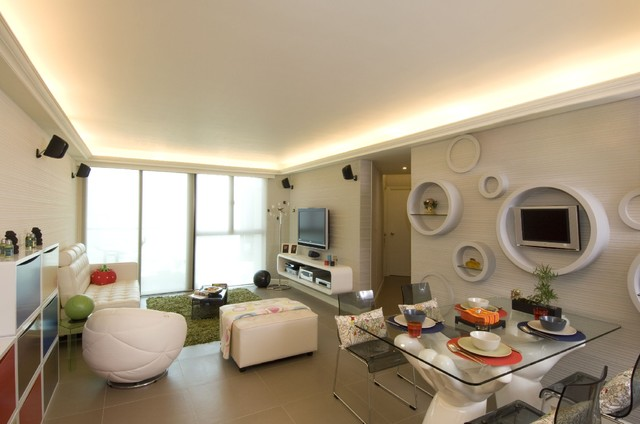 Royal Ascot (Hong Kong) on kenya modern house design, japan modern house design, pinoy modern house design, chinese modern house design, city modern house design, mexico modern house design,