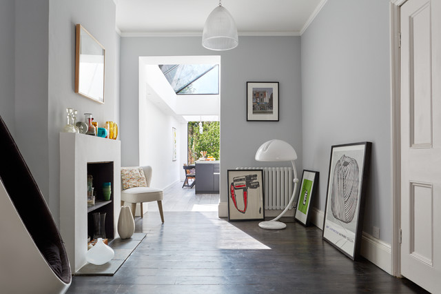 Decorating with Art: Tips From the Experts