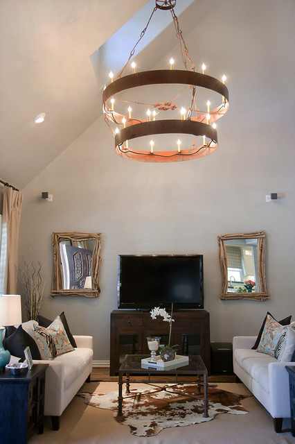 Rustic Glam Living Room  Contemporary  Living Room. Moen Touchless Kitchen Faucet. Energy Kitchen Menu. Compost Container Kitchen. White Painted Kitchen Cabinets. Kitchen Countertops Quartz. U Shape Kitchen. Used Kitchen Cabinets Craigslist. Kitchen Sink Home Depot