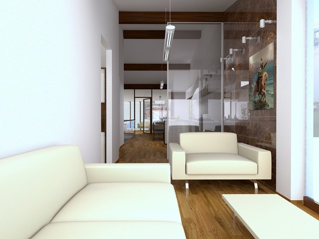 saim sendil house modern-living-room