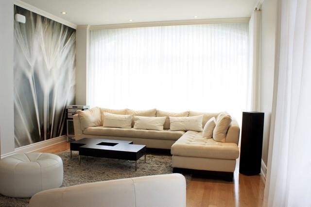 salon contemporary-living-room
