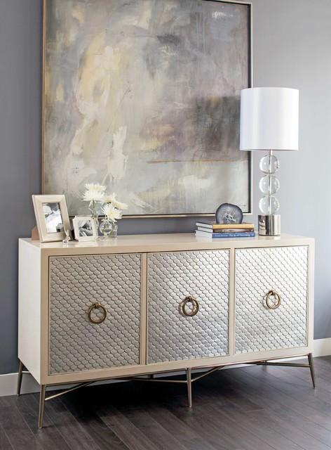 High fashion furniture houston 59