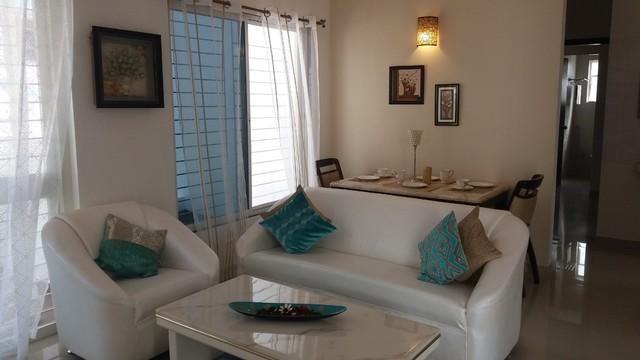 furniture design for living room in pune modern living room mumbai