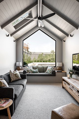 Everything You Need to Know About the 2020 Best of Houzz Awards