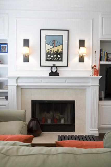 San Jose Res 2 traditional-living-room