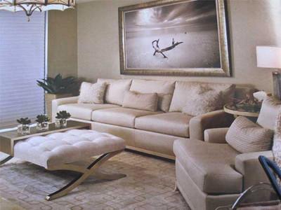 Claudette chartrand interior design interior designers decorators