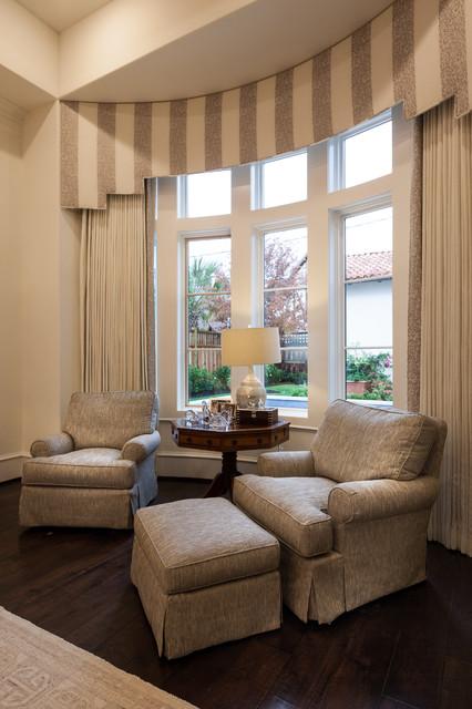 5508 Lynbrook traditional-living-room