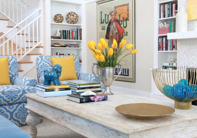 ideas  santa monica bungalow traditional living room los angeles. Bungalow Interior Design Living Room   The Best Living Room Ideas 2017