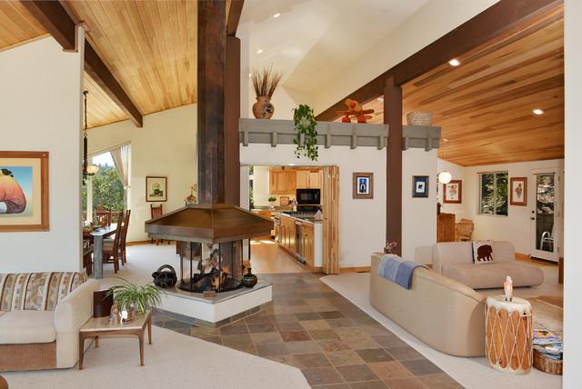 the living room santa rosa | home design ideas