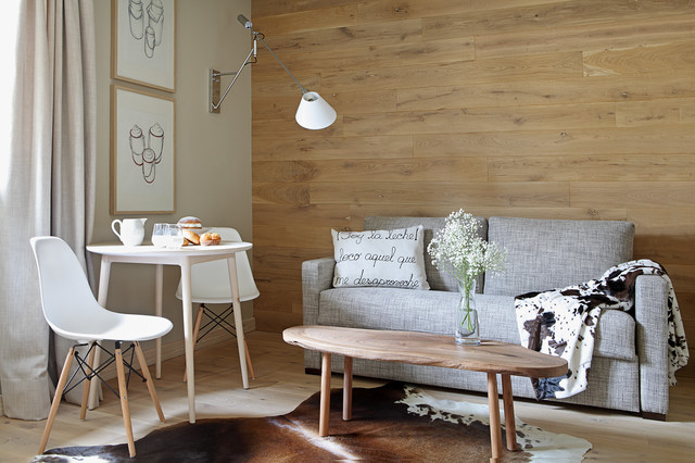 scandinavian living room scandinavian living room design ideas renovations amp photos
