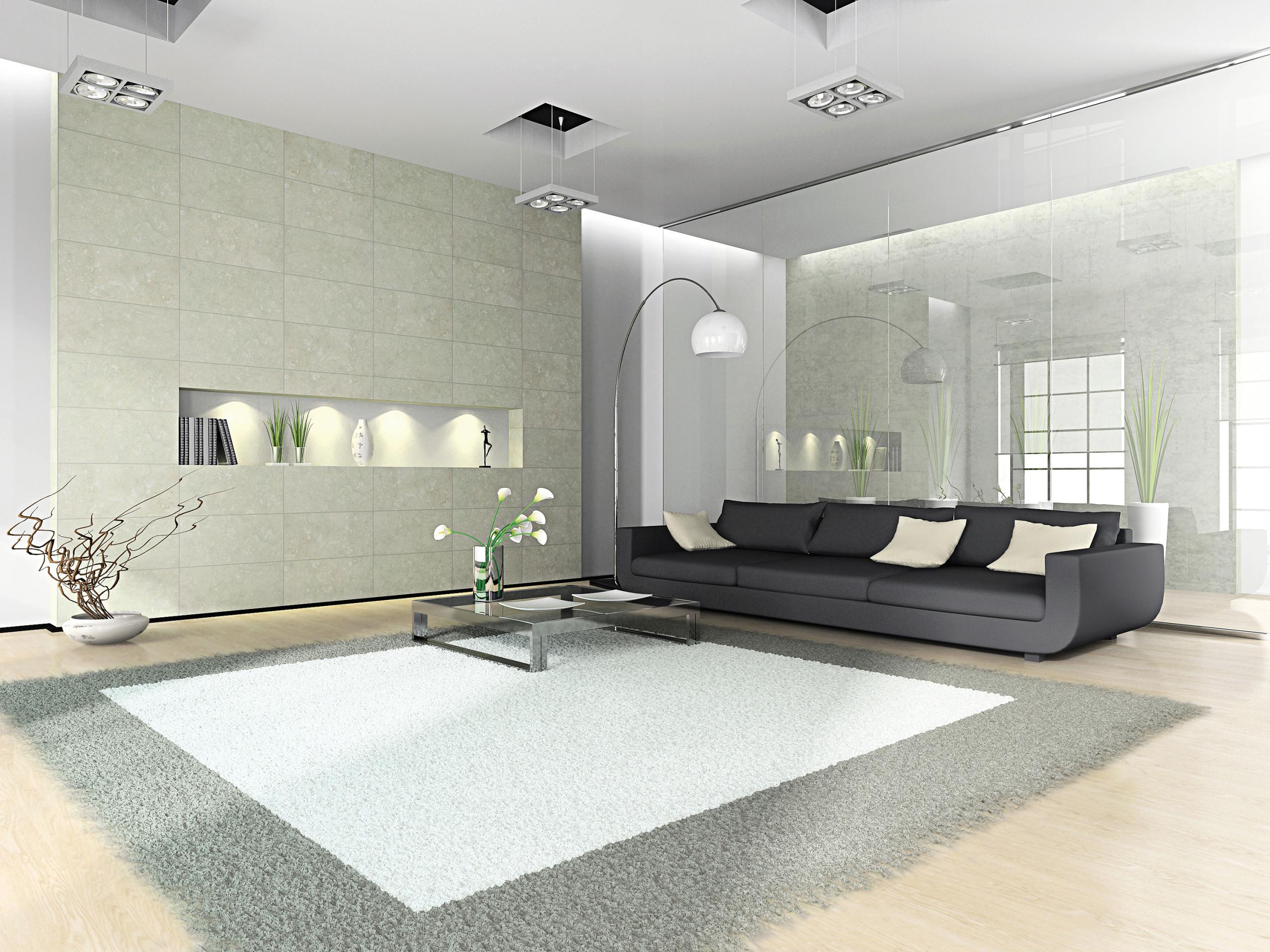 12x24 Marble Tile Living Room Ideas Photos Houzz