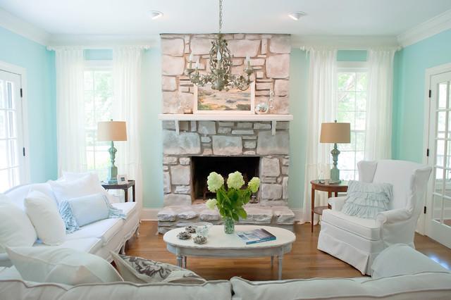 design : wohnzimmer grün weiß ~ inspirierende bilder von ... - Wohnzimmer Grun Blau