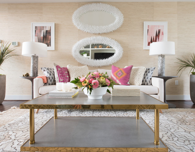 7 Living Room Ideas And Mistakes To Avoid: 7 Major Decorating Mistakes And How To Avoid Them
