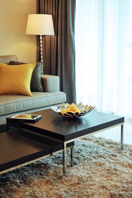 SENI KIARA_living room concept contemporary-living-room