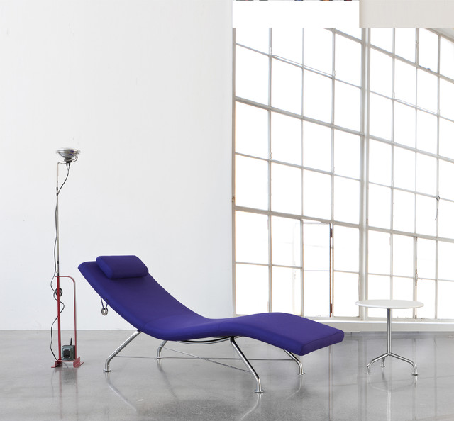 Euro Loungers Costco Awesome For Living Room Photos Amazing Design Ideas.