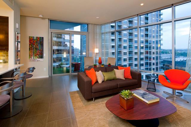 SH2010 contemporary-living-room
