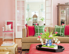 Madison eclectic-living-room