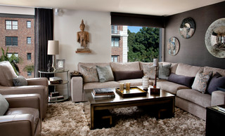 asian living room design shanghai swank asian living room san diego by lori 17795
