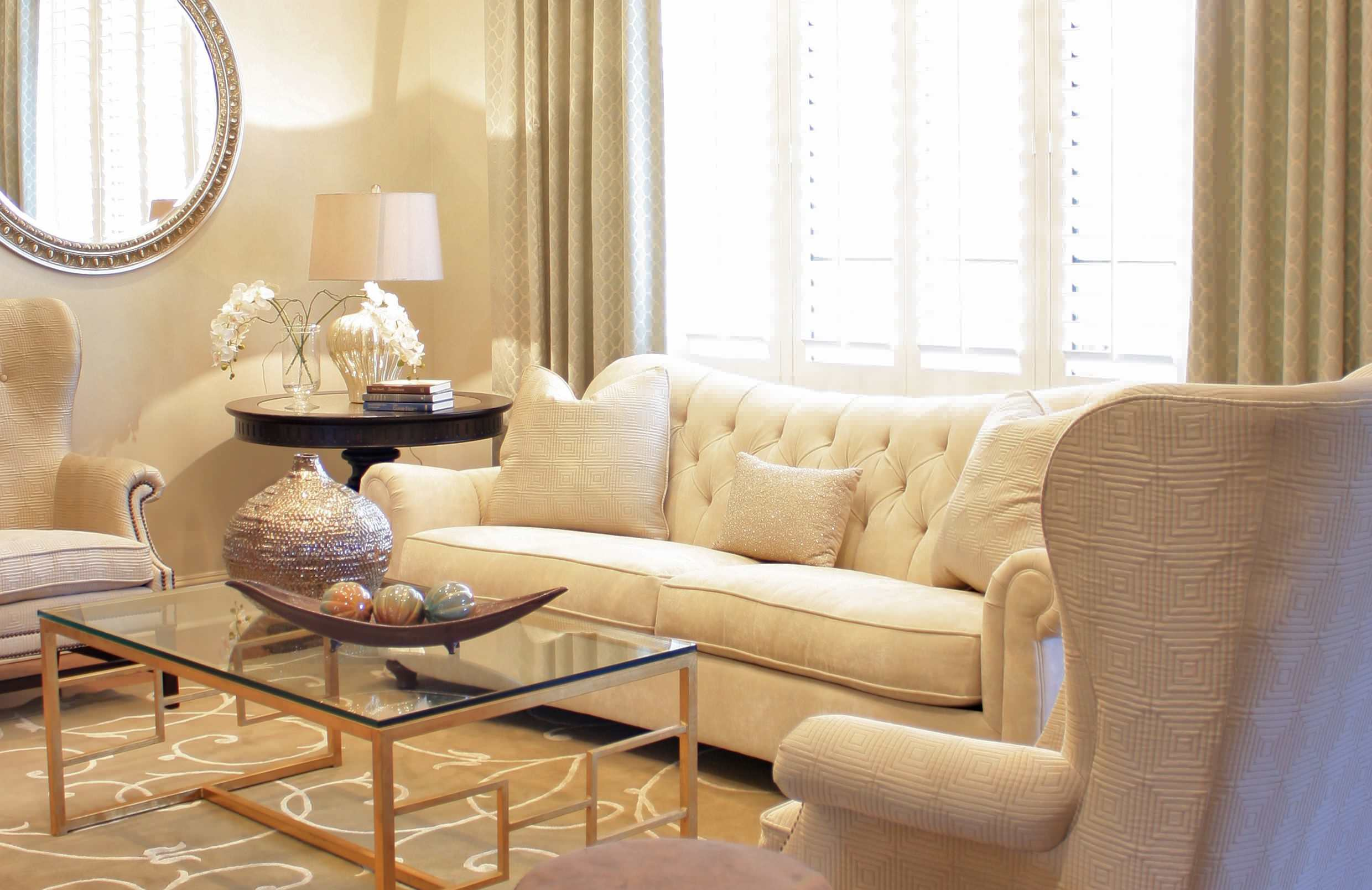 Chadwick Sofa Houzz
