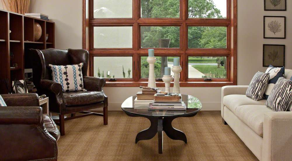 Shaw Floors - Carpet