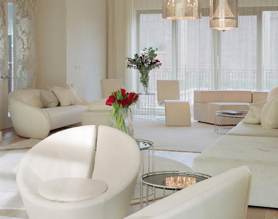 SHH modern-living-room