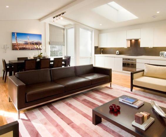 SHH contemporary-living-room