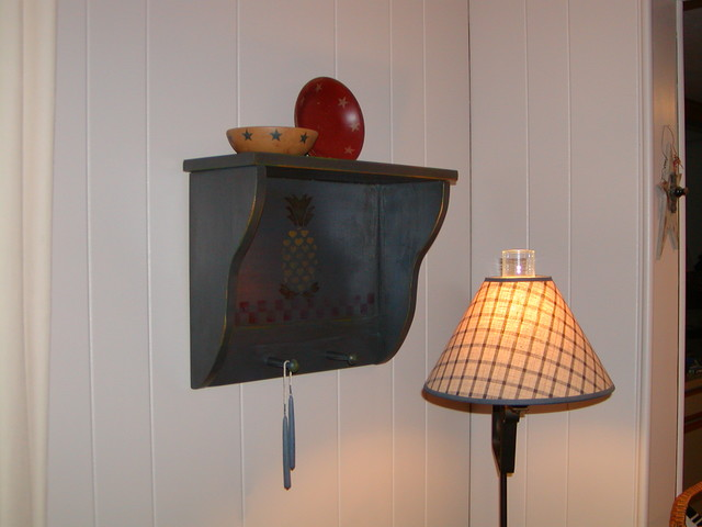 Shirley Corwin farmhouse-living-room
