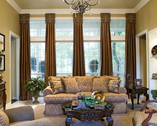 houzz curtains living room luxury drapery curtains home design ideas pictures 16915
