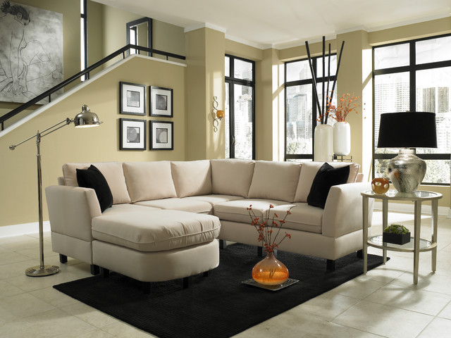 Simplicity Sofas Quality Small Scale And RTA Sofas Sleepers And Sectional